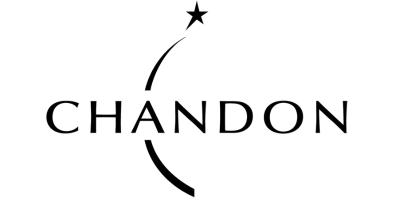 Chandoj