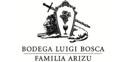 Luigi Bosca-logo