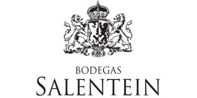 Salentein-Reserva-logo