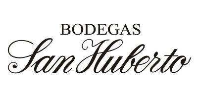 bodega-sanhuberto-logo