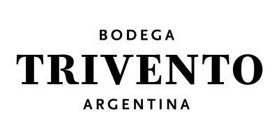 bodega-trivento-logo