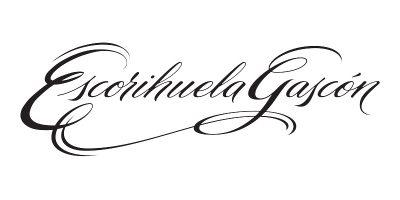 ecorihuela gascon-logo