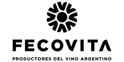 fecovita-logo