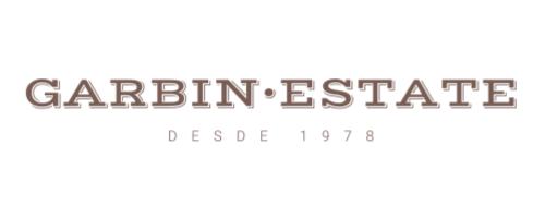 garbin-logo