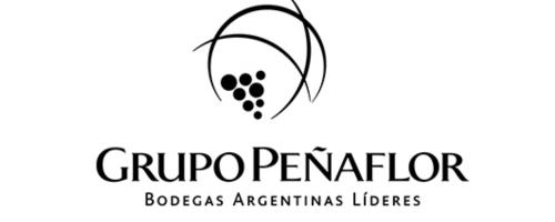 peñaglor