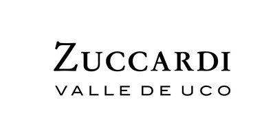 zucardi-logo