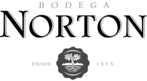 bodega-norton-logo(1)(1)