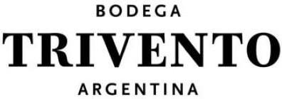 trivento-470x314-1